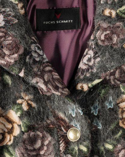 Fuchs & Schmitt Mantel
