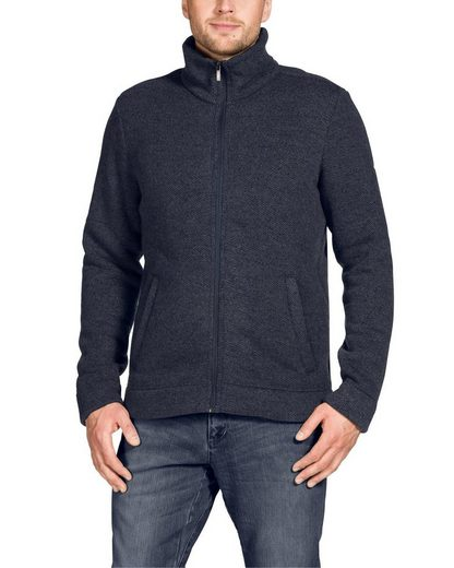 Vaude Jacke Men's Merone