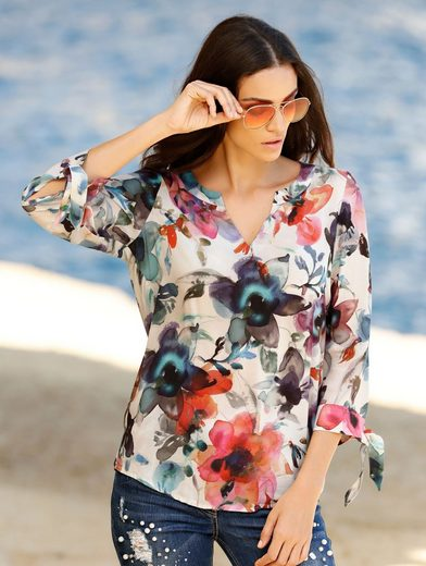 Amy Vermont Bluse