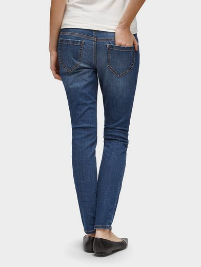 Tom Tailor 5-Pocket-Jeans Tapered Relaxed Jeans