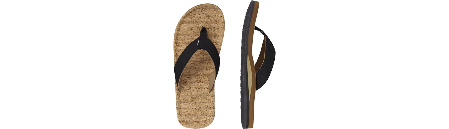 O'Neill Flip flop Fm chad structure