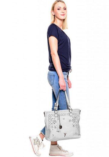SURI FREY Shopper Mary No.2