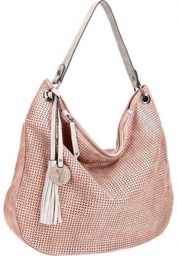 Suri Frey Bag Bag Izzy No.2