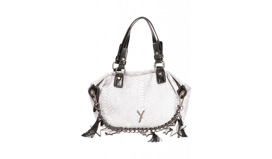 SURI FREY Shopper Lindsay No.1 Breite Palette Von eC2E5VkAF