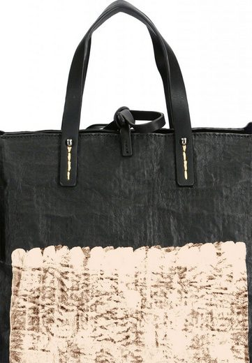 SURI FREY Shopper Cathy No.2
