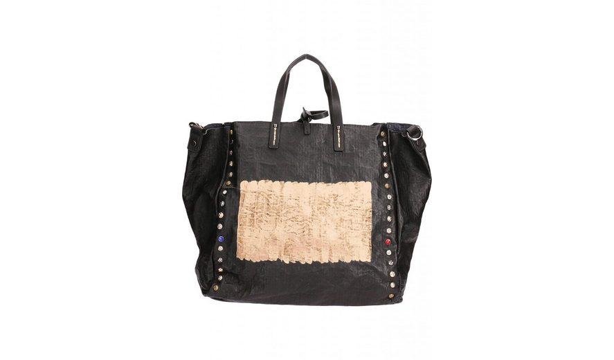 Sehr Billig SURI FREY Shopper Cathy No.2 Erscheinungsdaten Günstigen Preis Verkauf Extrem n4reGIQwC