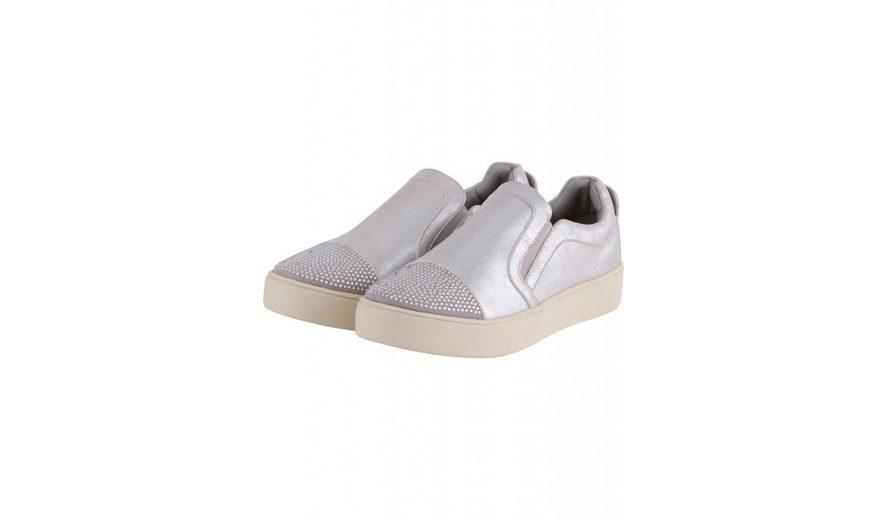 Spielraum Viele Arten Von SURI FREY Romy No.4 Sneaker Auslass Verkauf Online Spielraum Beliebt XvOMBvPgfW