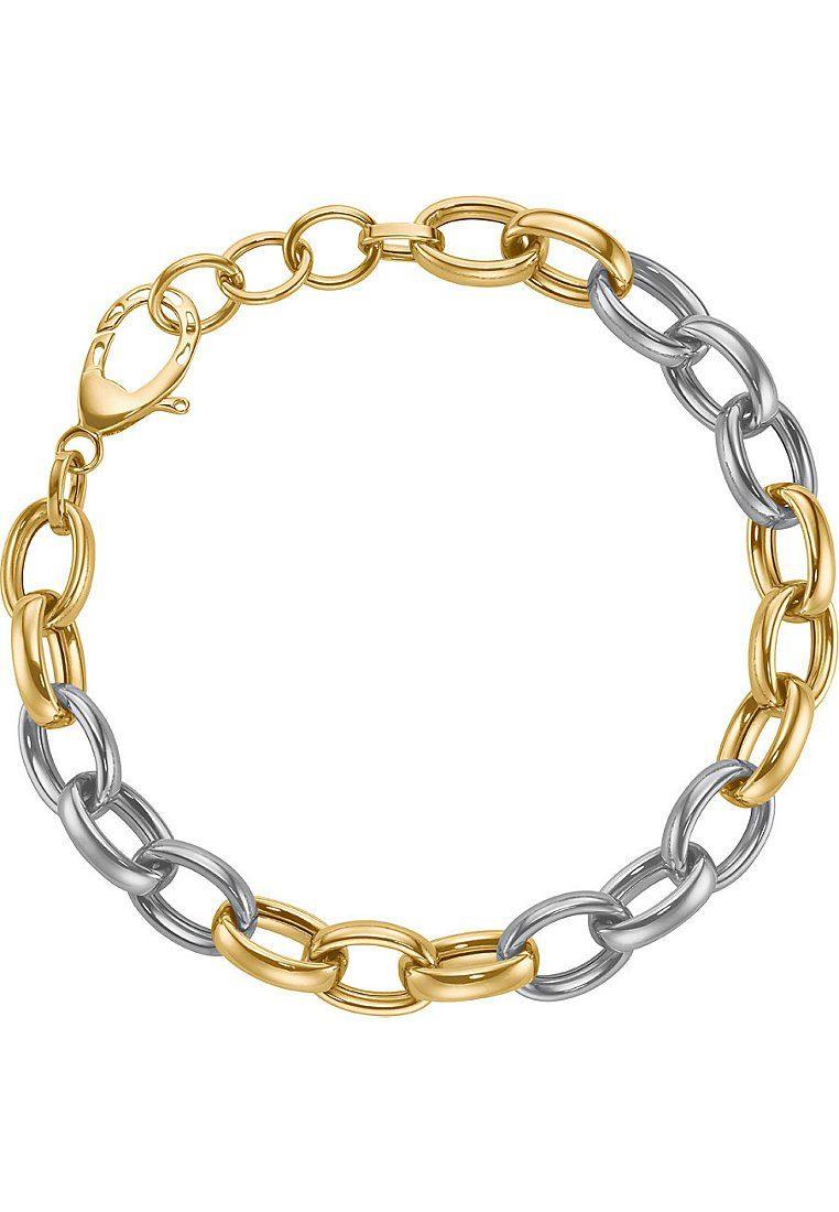CHRIST Armband »85365789«