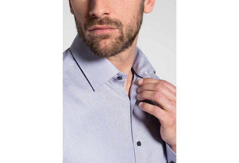 Billig Verkaufen Authentisch Pick Ein Besten Zum Verkauf ETERNA Langarm Hemd Langarm Hemd MODERN FIT Spielraum Shop-Angebot Billig Verkauf Kauf atfLfjur7