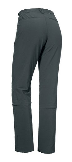 Schöffel Zip-away-Hose Pants Engadin Zip Off