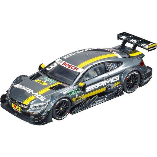 """Carrera® Digital 124 23845 Mercedes-AMG C 63 DTM """"Paul Di Resta, No."""