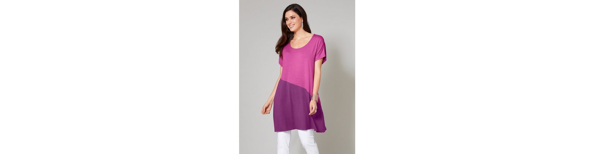 Auslass Extrem Brandneue Unisex Online Sara Lindholm by Happy Size Shirt Günstig Kaufen Günstigsten Preis Niedrig Versandkosten ZlKF24