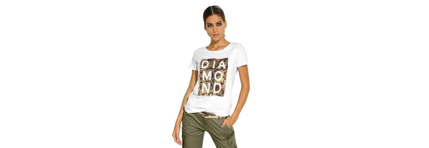 Amy Shirt Amy Vermont Amy Vermont Amy Shirt Shirt Shirt Vermont Vermont qt0XXY