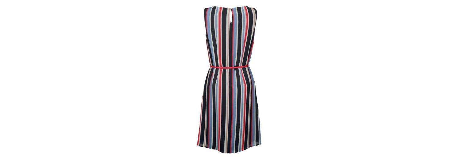 Verkaufen Kaufen Günstig Kaufen Besten Großhandel Amy Vermont Kleid im Streifendessin SJ7QT