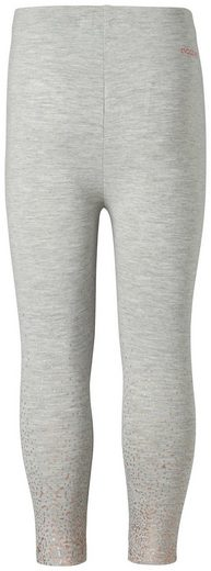 NOPPIES Leggings Madera