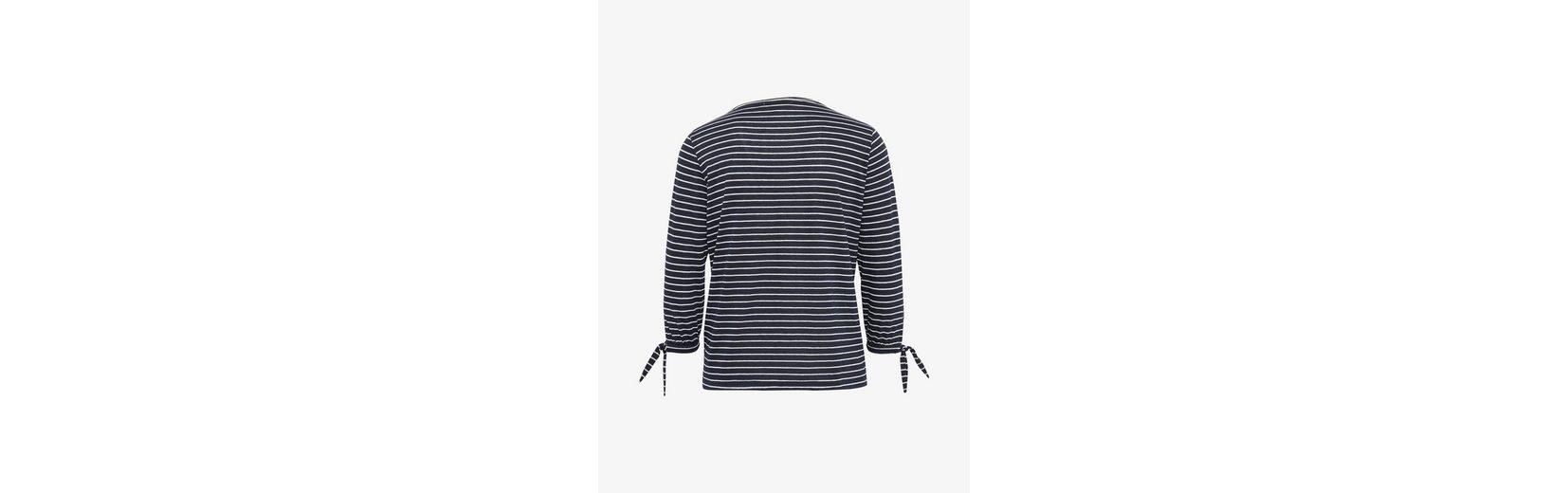 Tailor Shirt Details Schleifen mit Shirt Denim Tom T Arm 4 3 SqOdX7w