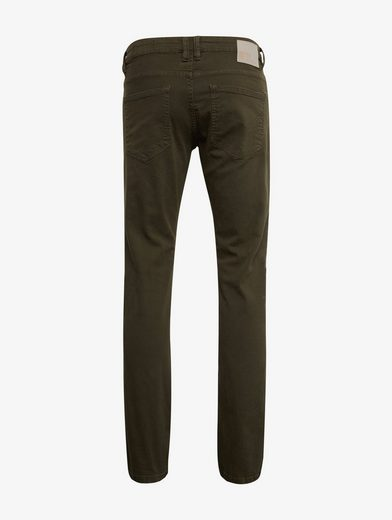 Tom Tailleur Denim 5-pocket-jeans Aedan Jeans Slim