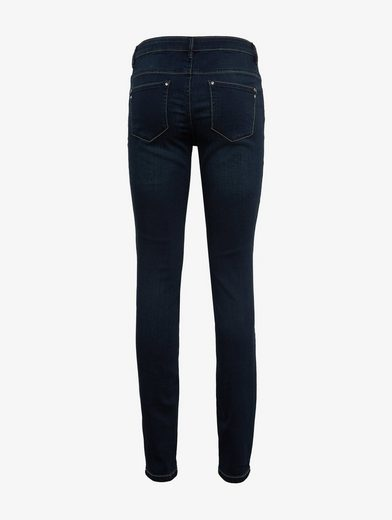 Tom Tailor 5-Pocket-Jeans Alexa Slim Jeans