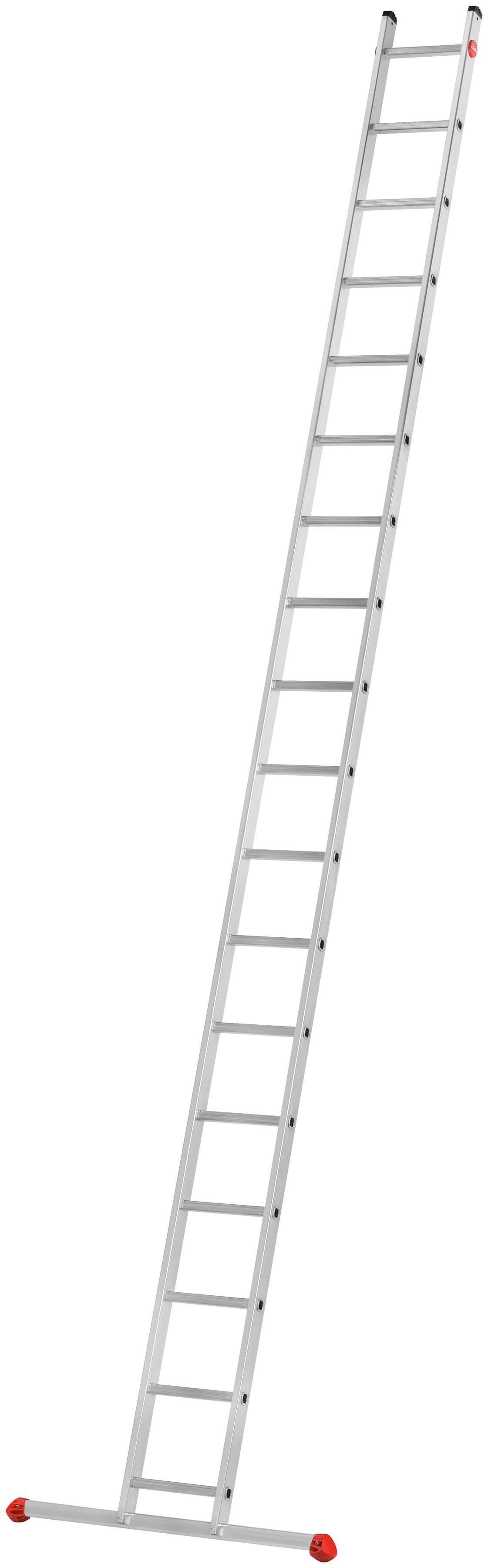 Leiter »ProfiStep uno«