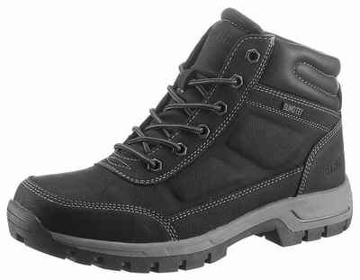 buy popular fd6cd de4f2 Outdoorwinterstiefel online kaufen | OTTO
