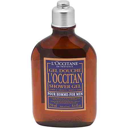 Pflegen Sie Ihre Haut bereits unter der Dusche mit unseren Duschgels in verschiedenen Duftrichtungen.