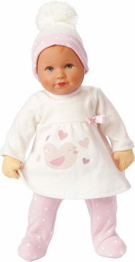 Käthe Kruse Puppe, »Puppa Mia«