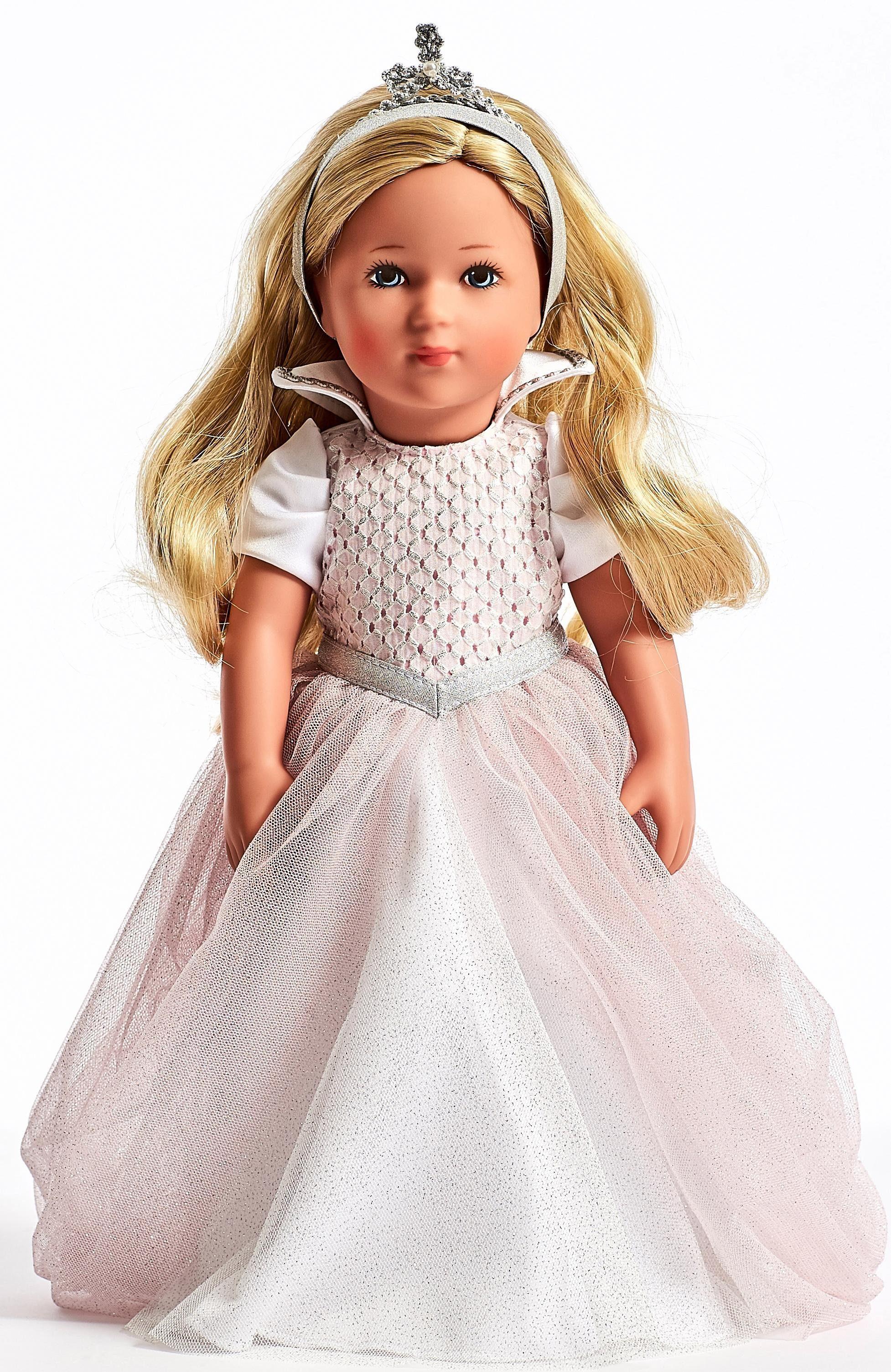 Käthe Kruse Puppe, »Girl Prinzessin Madeleine«