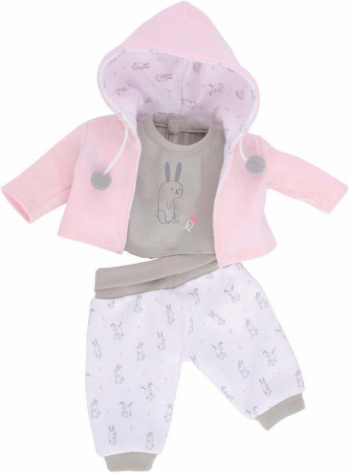 kaethe-kruse-puppenbekleidung-groesse-ca-30-33-cm-sweater-mit-t-shirt-und-hose.jpg  formatz  471cae76a7