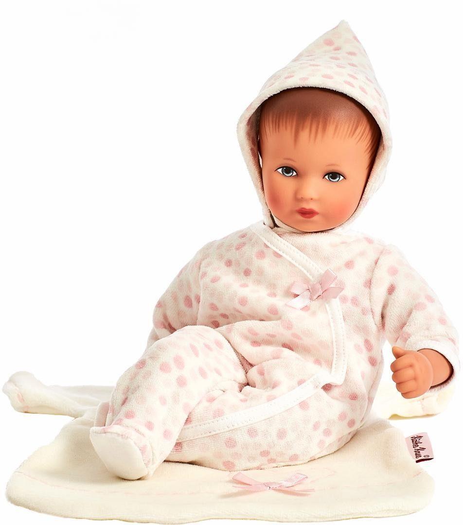Käthe Kruse Puppe, »Mini Bambina Emma«