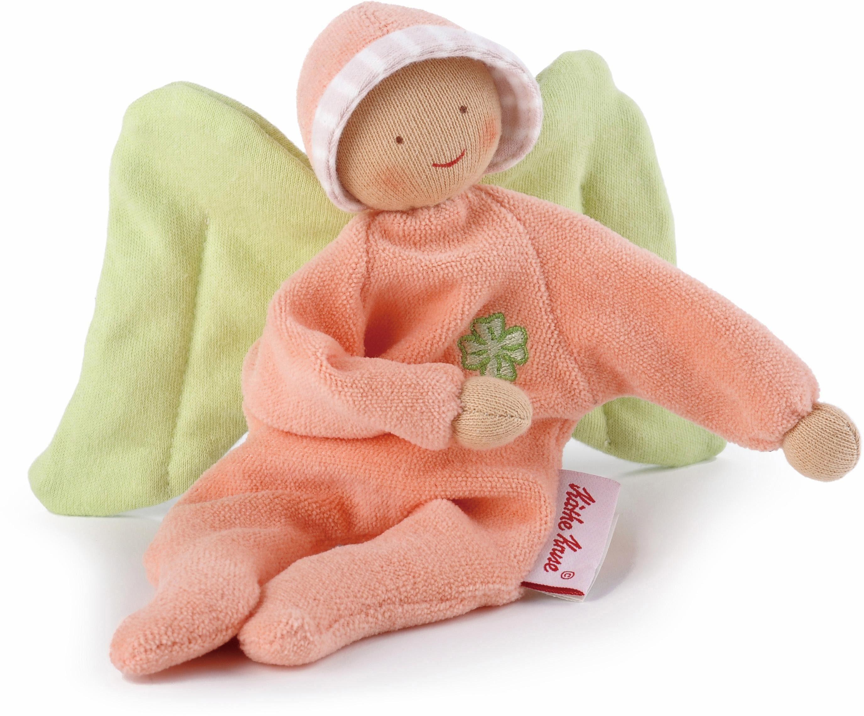 Käthe Kruse Puppe, »Glücksengel Nickybaby«