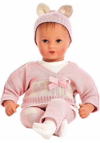"""Käthe Kruse Babypuppe """"Mini ..."""
