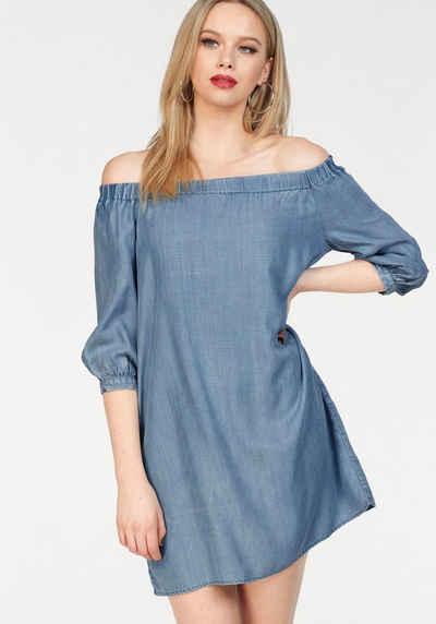 Kleider online only