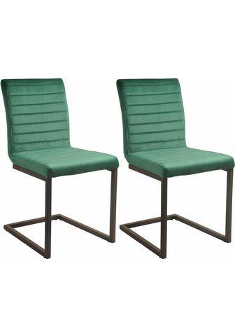 SIT Kėdė