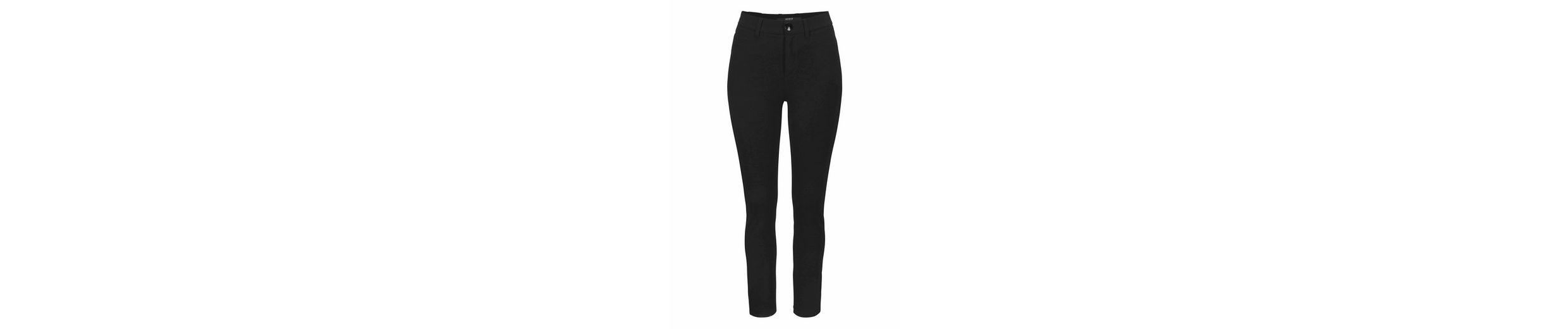 Guess Jeggings, mit Stretch