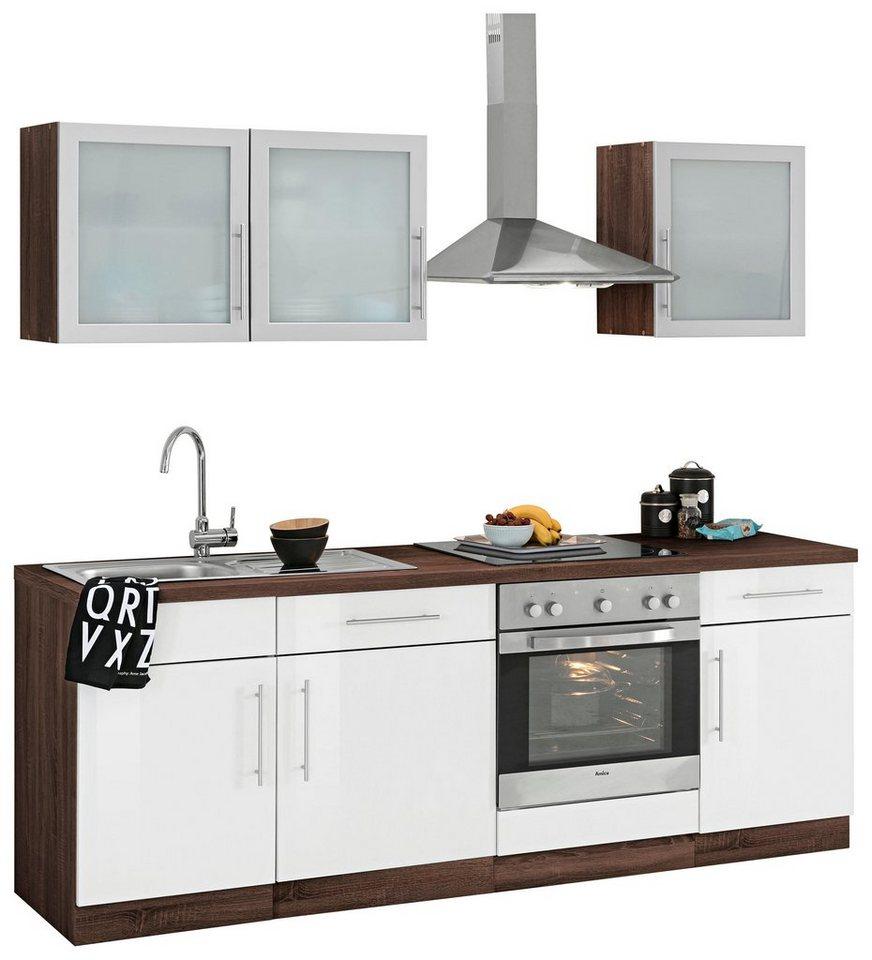 Gemütlich Küchen Ideen Irland Bilder - Küche Set Ideen ...