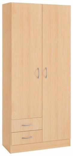 wiho Küchen Mehrzweckschrank »Kiel« Typ 1