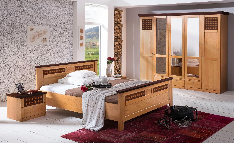 Aufblasbare Betten Preisvergleich • Die besten Angebote online kaufen