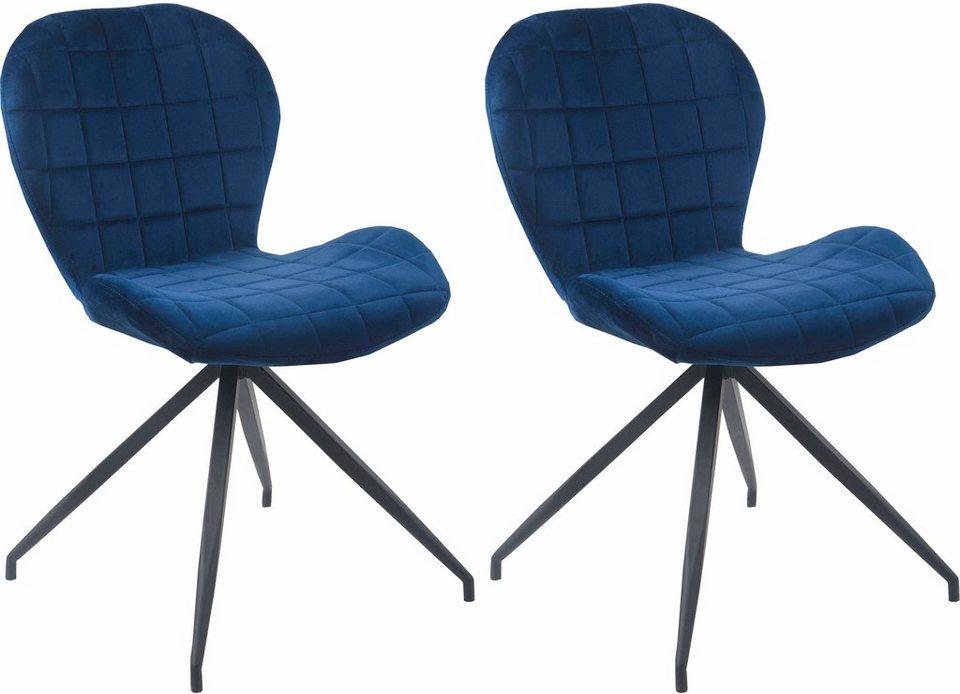 SIT Drehstuhl »2431« (2er Set) online kaufen | OTTO