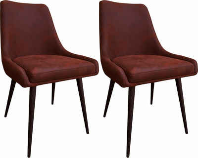Holzstühle Esszimmer stühle kaufen für das esszimmer büro otto