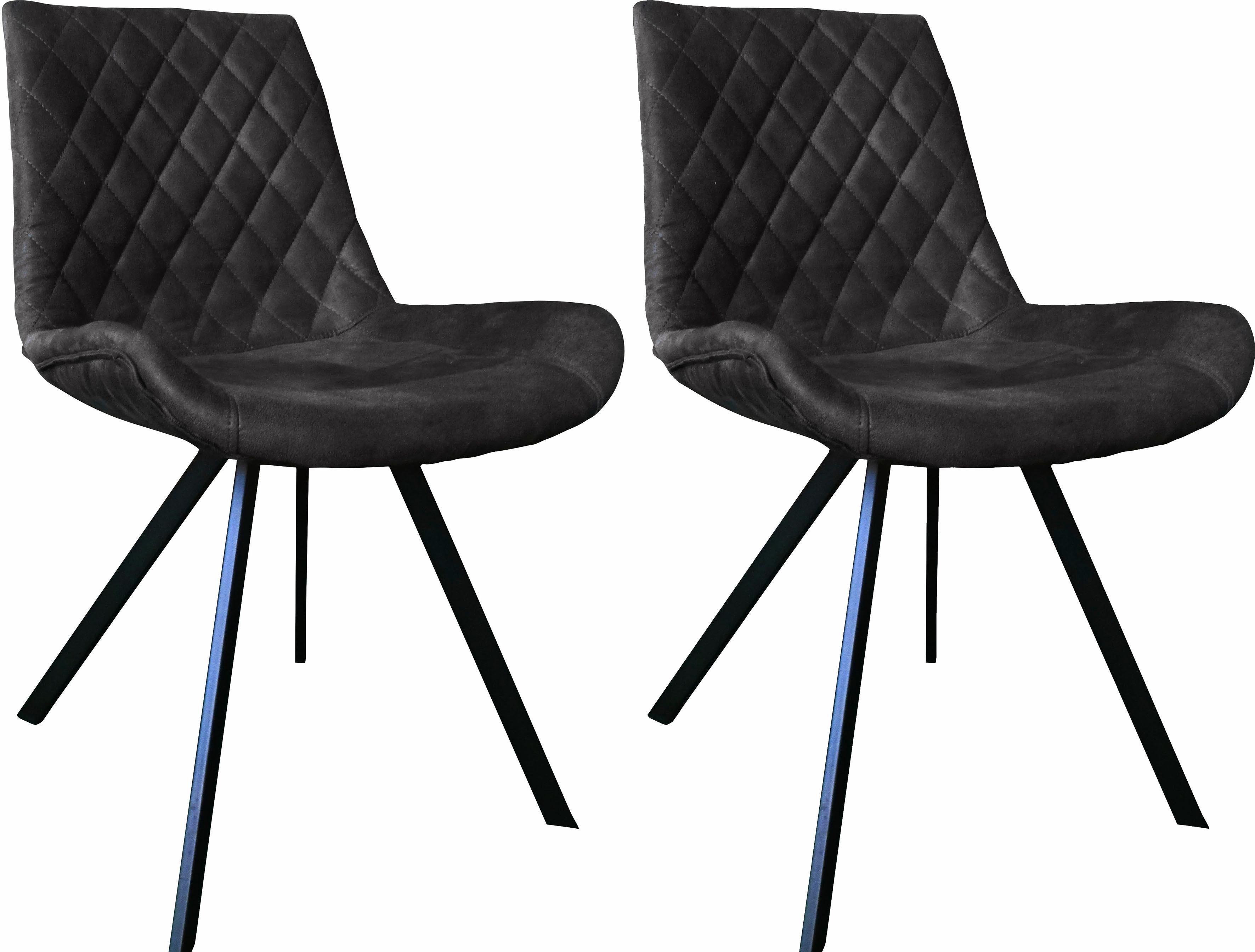 Vintage Stuhl Preisvergleich • Die besten Angebote online kaufen