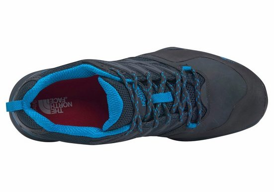 The North Face M Hedgehog Hike Gore-Tex Outdoorschuh