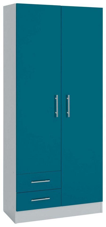WIHO-Küchen Mehrzweckschrank »Kiel«, Typ 1 kaufen | OTTO