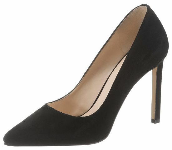 Nine West Tatiana15 High-Heel-Pumps, im schlichten Design