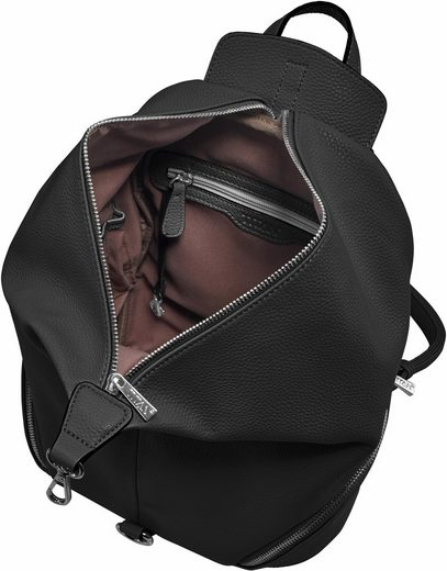 Titan® Rucksack, Germanys Next Topmodel, Spotlight City