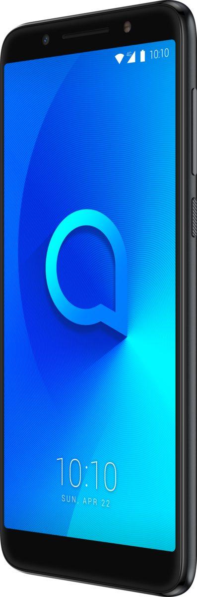 Alcatel Smartphone »3X 5058I«