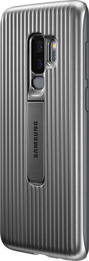 Samsung Handytasche »Protective Standing Cover EF-RG965 für Galaxy S9+«