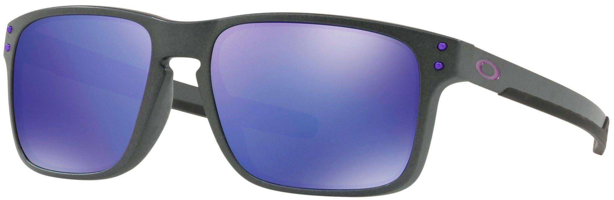 Oakley Sportbrille »Holbrook Mix Sunglasses«