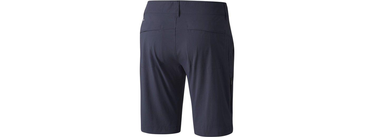 Columbia Hose Saturday Trail Long Shorts Women Billig Verkauf Große Diskont Angebote s4uBx