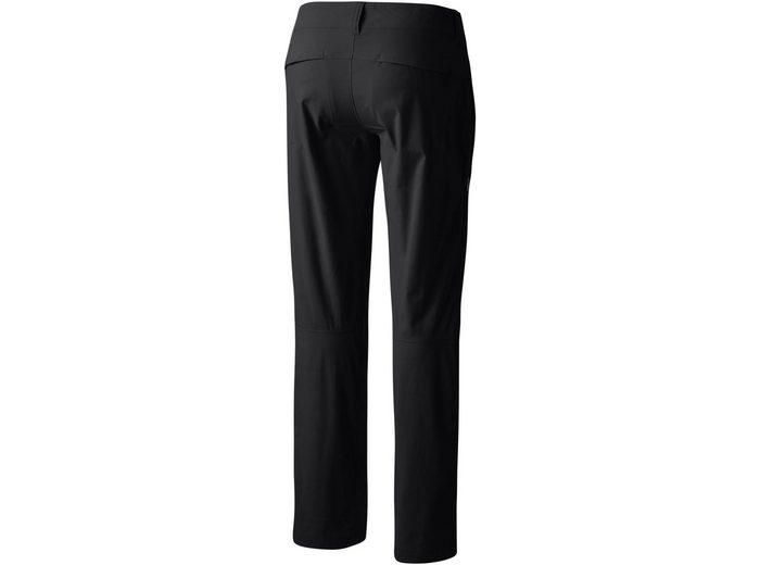 Extrem Günstig Online Columbia Hose Saturday Trail Pants Women Regular Erstaunlicher Preis q9iBphfrXu