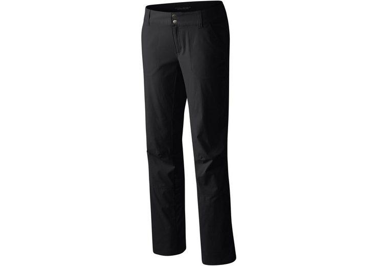 Columbia Hose Saturday Trail Pants Women Regular Billig Verkauf Manchester Steckdose Online Auslass Perfekt Extrem Günstig Online qjW35